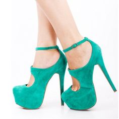 Get the right heels to match with your jewellery! <3 GemSwag Collection - UK's first jewellery secret subscription service www.gemswag.com #GemSwag #SecretJewellery #UK