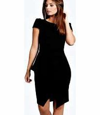 boohoo Laura Wrap Skirt Bodycon Dress - black azz22989 Look knock-out on nights out in figure- skimming bodycon fits, flowing maxi lengths and stunning sequin-embellished occasion dresses. This season make for satin sheen slip dresses in mink nudes, and m http://www.comparestoreprices.co.uk/skirts/boohoo-laura-wrap-skirt-bodycon-dress--black-azz22989.asp