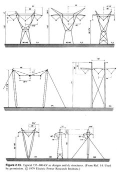 Wire sizing chart automotive google search vanagon tech gonentrans fig213g 7901150 greentooth Gallery