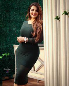 Beautiful Girl Indian, Beautiful Girl Image, Beautiful Indian Actress, Beautiful Women, Beauty Full Girl, Plus Size Beauty, Beauty Women, Ladies Kurti Design, Thighs Women