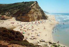 portu666:  Ericeira,Portugal. São Julião Beach. Ericeira Portugal, Costa, Morocco, Water, Beaches, Trips, Bucket, Outdoor, Beautiful