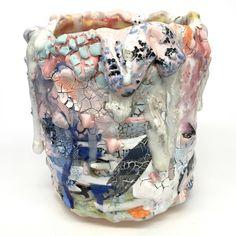 Cups_New - Brian Rochefort