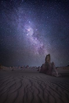 Ethereal by Luke Austin on 500px
