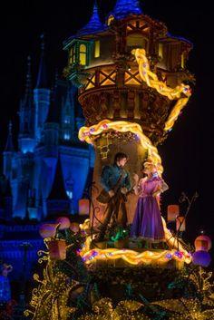 Disney Park Itineraries & Touring Plans #waltdisneyworld #disneyworld #touringplans #disneyland