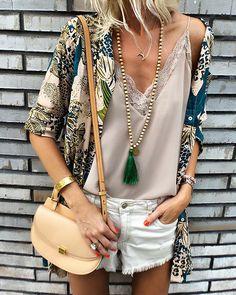 shirt, zara, chloe, bohemian, bohochic, hippie