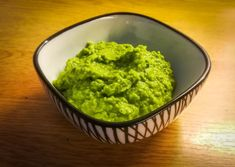 Ground Coriander, Parsley, Gluten Free, Training, Fresh, Cooking, Ethnic Recipes, Food, Coaching