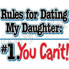 best dads against daughters dating application memes