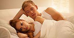 8 coisas mais sem noção que homens ruins de cama fazem durante o sexo