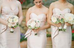 #bouquetPhotography: KT Merry Photography - ktmerry.comPlanning: Jill la Fleur - lafleurweddings.com/Floral Design: Botanica International Décor & Design Studio - botanicaflorist.com/Read More: http://stylemepretty.com/2013/08/01/florida-wedding-from-kt-merry-jill-la-fleur/