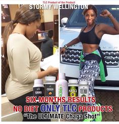 Lose weight , get healthy and make money go to  Totallifechanges.com rep#3551151 today !!!