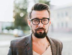 Bouc barbe – tu tires ou tu pointes