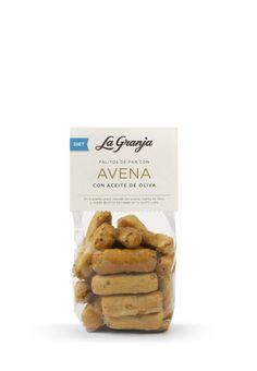 Palitos de pan con avena y aceite de oliva.  #palitosdepan #food #instafood #breakfast #healthy #delicious #gourmet #foodie #diet #avena #aceitedeoliva