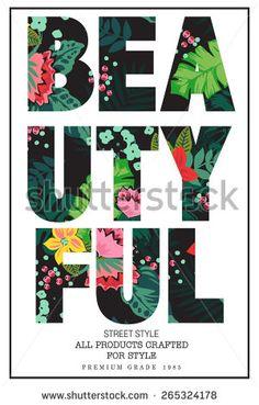 Illustraties/Clipart Stock Foto's : Shutterstock Stock Fotografie