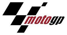 un Moto GP en Amérique du Sud en 2014 ?!