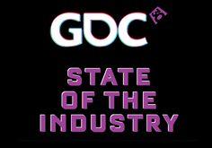 GDC 2016, Oyun Endüstrisi Durum Raporu