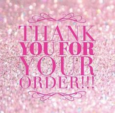 Avon thank you for your order - Farmasi Cosmetics, Mary Kay Cosmetics, Pure Romance Consultant, Beauty Consultant, Norwex Consultant, Body Shop At Home, The Body Shop, Paparazzi Jewelry Images, Paparazzi Accessories