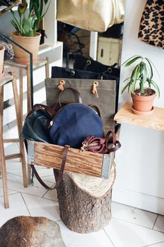 Urban Outfitters - Blog - Brands We Love: Eleven Thirty
