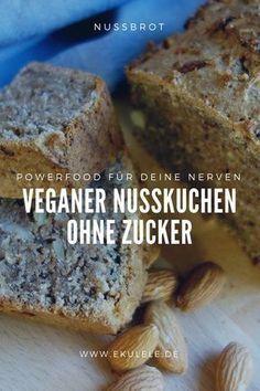 - Laribo Vegan Cake vegan cake without sugar