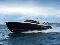 2017 Chris-Craft Commander 42 Power Boat For Sale - www.yachtworld.com