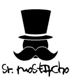 mr.mostacho