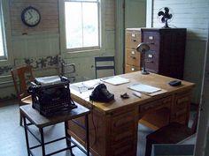 Interrogation Room   Flickr - Photo Sharing!