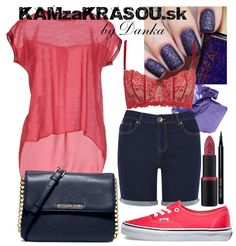 #kamzakrasou #sexi #love #jeans #clothes #coat #shoes #fashion #style #outfit #heels #bags #treasure #blouses #dress #beautiful #pretty #pink #gil #woman #womanbeauty #womanpower pohodlne a štýlovo
