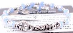 New Disney Alex and Ani Cinderella Dream Wrap Silver Bracelet | eBay