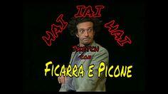 Ficarra & Picone HAI IAI HAI