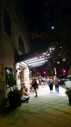 Displaying Snapchat-20140814121034.jpg At the Omni after 8.13.14 WWA Philly...until 4 am