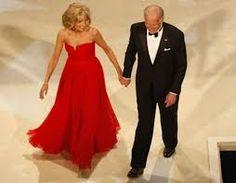 jill biden and Joe Biden
