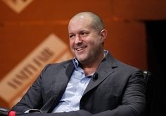 JONY IVE: This Is The Most Important Thing I Learned From Steve Jobs - Business Insider