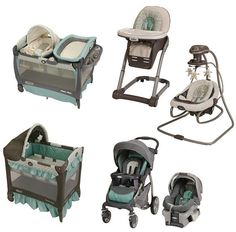 Graco winslet baby gear collection on shopstyle.com