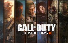 Call of Duty: Black Ops 3 tekrar zirvede, ama bir sürprizi yanında getirdi. Birleşik Krallık'ta haftalık olarak yayımlanan oyun satışları listesinde geçen