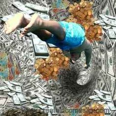 dive yourself into making money opportunity! Make Money Online, How To Make Money, Online Jobs, Opportunity, Website, Earn Money Online