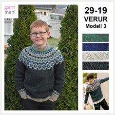 no - Spesialist på islandsk ull Men Sweater, Turtle Neck, Knitting, Sweaters, Fashion, Nightgown, Threading, Scale Model, Moda