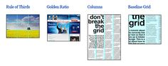 examples-of-grids