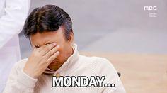Dramatroll : Photo Watch Korean Drama, Kdrama Memes, Korean Dramas, Drama Korea, Kdrama