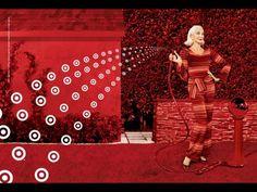 Hitting the Bullseye: From Target to 'Tar-zhay'