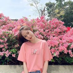 Asian Street Style Asian Style Ulzzang Korean Girl Asian Boys Asian Girl As Ulzzang Korean Girl, Cute Korean Girl, Korean Aesthetic, Aesthetic Girl, Asian Boys, Asian Girl, Asian Woman, Asian Street Style, Asian Style