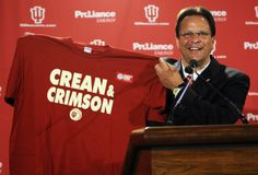 Restoring the glory of old IU