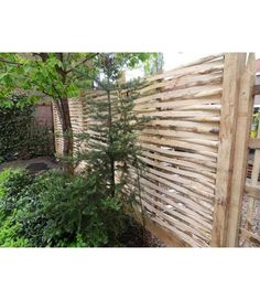 Twig Art, Porch And Balcony, Natural Materials, Home And Garden, Outdoor Structures, Inspiration, Wood, Nature, Plants