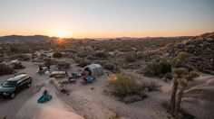 Pack your favorite people and your lucky mug. Because this is where the  very best days take place. And when our campsites come to life—who we're with means just as much as where we are. Make home out here.  Article includes supplies according to activities planned.
