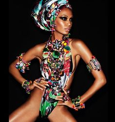 ♥ #BOHEMIAN ☮ #GYPSY ☮ #HIPPIE | Boho chic fashion