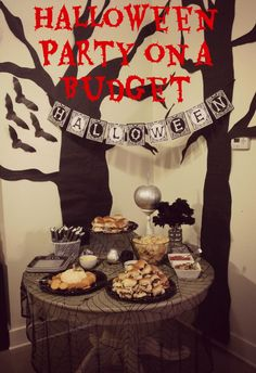 choose your poison halloween party ideas halloween makeup costumes party decor ideas pinterest halloween parties halloween ideas and holidays
