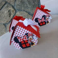 Mickey Mouse Theme Party, Mickey Mouse Cake, Birthday Treats, Mickey Mouse Birthday, Birthday Parties, Baby Shower Decorations Neutral, Mickey E Minie, Frozen Decorations, Disney Crafts