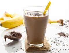 Bananita Nutellita Rezept