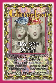 A unique hand made artisan craft event held in the Spring Field Banquet Center at 501 N. Harbor Blvd. Fullerton CA 92832. $7.00 admission at the door. Orange County California, Medium Art, Handmade Art, Mixed Media Art, Artisan, United States, Banquet, Spring, Unique