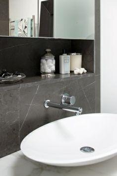 Small Ensuite Bathroom Makeovers minosa design: ensuite bathroom makeover | home- bathroom