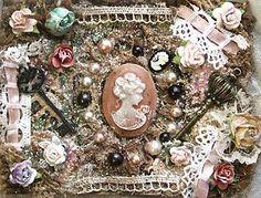 http://www.ebay.com/itm/ELITE4U-Victorian-Vintage-Antique-Handmade-Cameo-WALL-Hanging-Khatuna-Buzzell-/111038868772?pt=LH_DefaultDomain_0=item19da6ead24