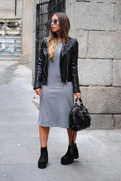 1000 Ideas About Chelsea Boots Outfit On Pinterest